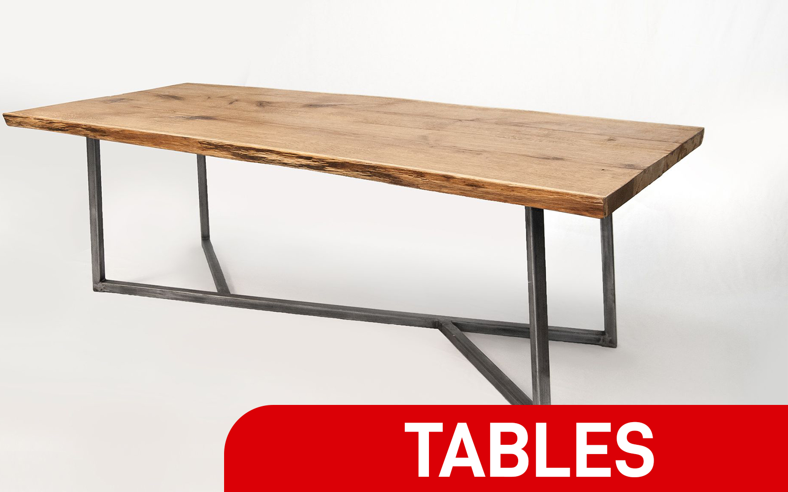 Outstanding Home Rocket Design Ocoug Best Dining Table And Chair Ideas Images Ocougorg